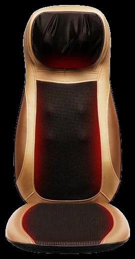 Массажная накидка FitStudio Kneading Massage Cushion