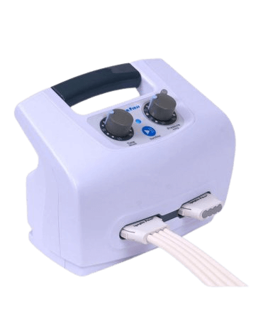 Аппарат для прессотерапии и лимфодренажа Phlebo Press